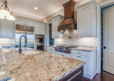 Pittsburgh-Granite-Countertops-Sienna-Bordeaux-Polished-Finish-Choice-Granite-Marble-5