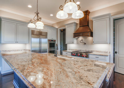 Pittsburgh-Granite-Countertops-Sienna-Bordeaux-Polished-Finish-Choice-Granite-Marble-6