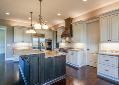 Pittsburgh-Granite-Countertops-Sienna-Bordeaux-Polished-Finish-Choice-Granite-Marble-7