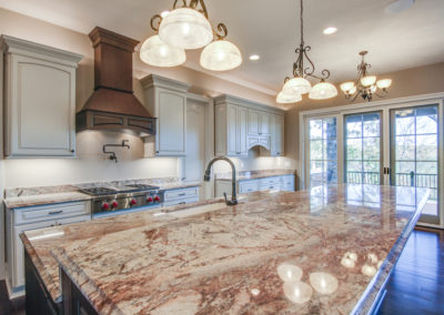 Pittsburgh-Granite-Countertops-Sienna-Bordeaux-Polished-Finish-Choice-Granite-Marble-9