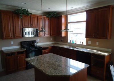 Pittsburgh-Granite-Countertops-St-Cecilia-Polished-Finish-Choice-Granite-Marble