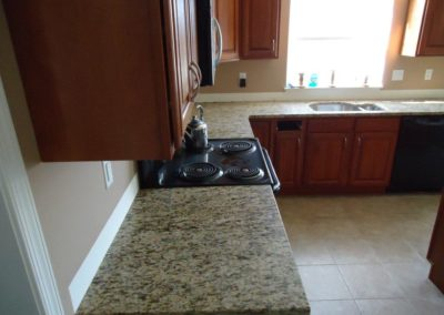 Pittsburgh-Granite-Countertops-St-Cecilia-Polished-Finish-Choice-Granite-Marble-2