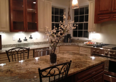Pittsburgh-Granite-Countertops-St-Cecilia-Polished-Finish-Choice-Granite-Marble-4