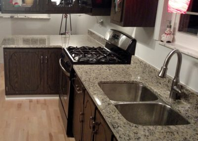 Pittsburgh-Granite-Countertops-St-Cecilia-Polished-Finish-Choice-Granite-Marble-5