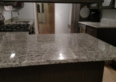 Pittsburgh-Granite-Countertops-St-Cecilia-Polished-Finish-Choice-Granite-Marble-6