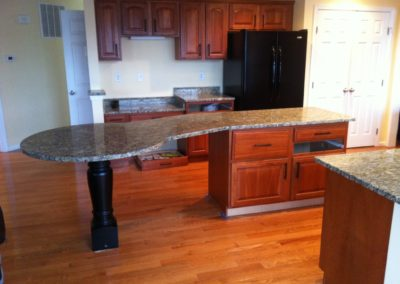 Pittsburgh-Granite-Countertops-St-Cecilia-Polished-Finish-Choice-Granite-Marble-7