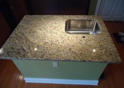 Pittsburgh-Granite-Countertops-St-Cecillia-Polished-Finish-Choice-Granite-Marble