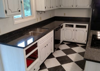 Pittsburgh-Granite-Countertops-Steel-Gray-Choice-Granite-Marble