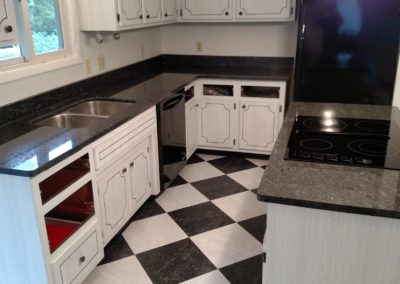Pittsburgh-Granite-Countertops-Steel-Gray-Choice-Granite-Marble-2