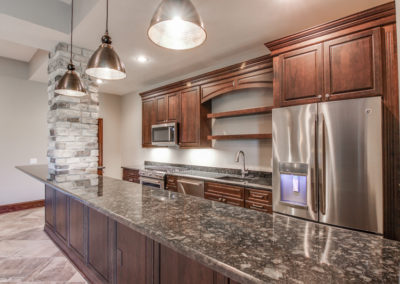 Pittsburgh-Granite-Countertops-Steel-Gray-Granite-Polished-Finish-Choice-Granite-Marble