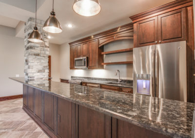 Pittsburgh-Granite-Countertops-Steel-Gray-Granite-Polished-Finish-Choice-Granite-Marble-2
