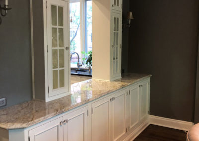 Pittsburgh-Granite-Countertops-Thunder-White-Island-Choice-Granite-Marble