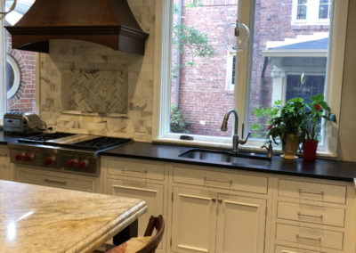 Pittsburgh-Granite-Countertops-Thunder-White-Island-Choice-Granite-Marble-2