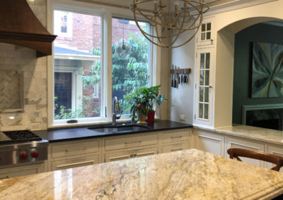 Pittsburgh-Granite-Countertops-Thunder-White-Island-Choice-Granite-Marble-3