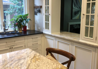 Pittsburgh-Granite-Countertops-Thunder-White-Island-Choice-Granite-Marble-4