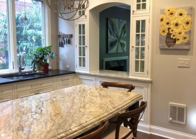 Pittsburgh-Granite-Countertops-Thunder-White-Island-Choice-Granite-Marble-5