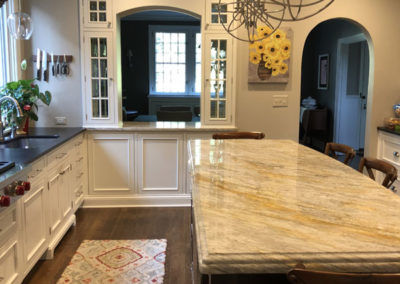 Pittsburgh-Granite-Countertops-Thunder-White-Island-Choice-Granite-Marble-7