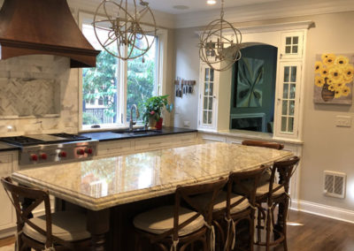 Pittsburgh-Granite-Countertops-Thunder-White-Island-Choice-Granite-Marble-8