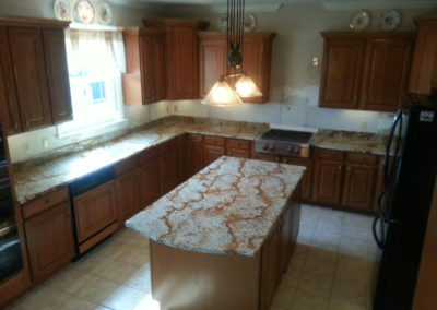 Pittsburgh-Granite-Countertops-Tropical-Verniz-Polished-Finish-Choice-Granite-Marble