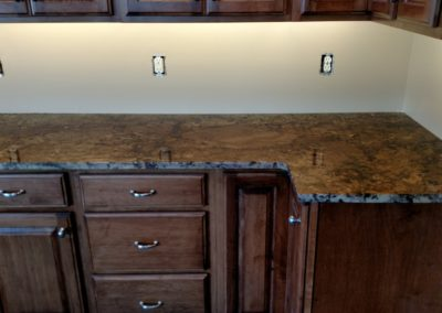 Pittsburgh-Granite-Countertops-Tuscan-Persa-Choice-Granite-Marble