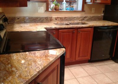 Pittsburgh-Granite-Countertops-Typhoon-Bordeaux-Choice-Granite-Marble