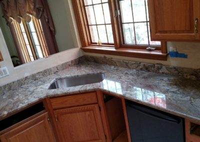 Pittsburgh-Granite-Countertops-Typhoon-Bordeaux-Choice-Granite-Marble-2