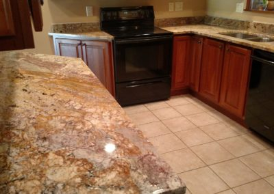 Pittsburgh-Granite-Countertops-Typhoon-Bordeoux-Choice-Granite-Marble
