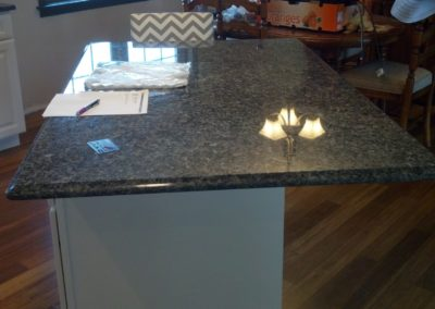 Pittsburgh-Granite-Countertops-Uba-Tuba-Polished-Finish-Choice-Granite-Marble