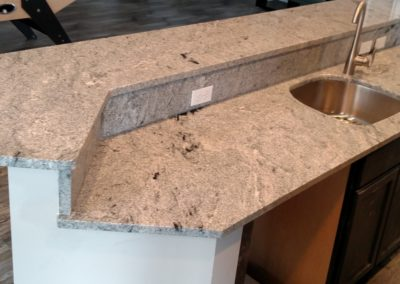 Pittsburgh-Granite-Countertops-Vanilla-Ice-Aspen-Sky-Choice-Granite-Marble