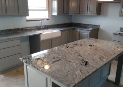 Pittsburgh-Granite-Countertops-Vanilla-Ice-Aspen-Sky-Choice-Granite-Marble-2