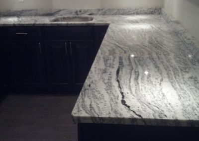 Pittsburgh-Granite-Countertops-Vanilla-Ice-Aspen-Sky-Polished-Finish-Choice-Granite-Marble