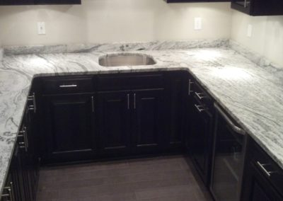 Pittsburgh-Granite-Countertops-Vanilla-Ice-Aspen-Sky-Polished-Finish-Choice-Granite-Marble-2