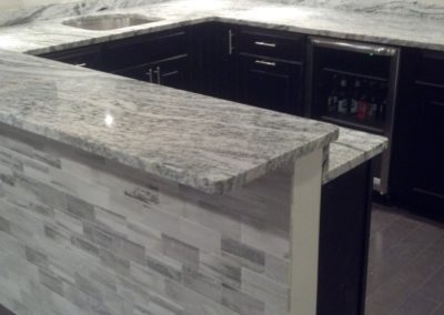 Pittsburgh-Granite-Countertops-Vanilla-Ice-Aspen-Sky-Polished-Finish-Choice-Granite-Marble-3