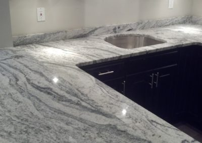Pittsburgh-Granite-Countertops-Vanilla-Ice-Aspen-Sky-Polished-Finish-Choice-Granite-Marble-4