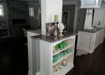 Pittsburgh-Granite-Countertops-Verde-Imperial-Granite-Choice-Granite-Marble