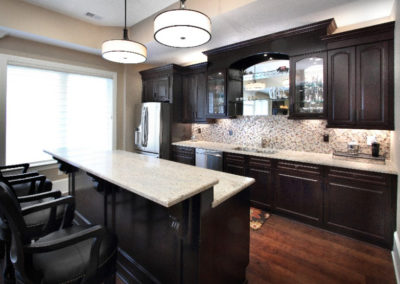 Pittsburgh-Granite-Countertops-Vyara-Beach-Granite-Choice-Granite-Marble-4