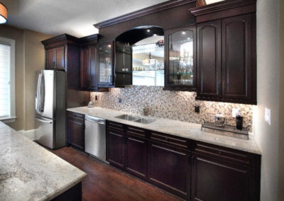 Pittsburgh-Granite-Countertops-Vyara-Beach-Granite-Choice-Granite-Marble-5