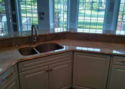 Pittsburgh-Granite-Countertops-Vyara-Beach-Polished-Finish-Choice-Granite-Marble