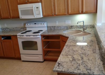 Pittsburgh-Granite-Countertops-White-Ice-Choice-Granite-Marble