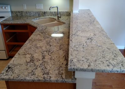 Pittsburgh-Granite-Countertops-White-Ice-Choice-Granite-Marble-2