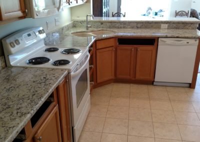 Pittsburgh-Granite-Countertops-White-Ice-Choice-Granite-Marble-3