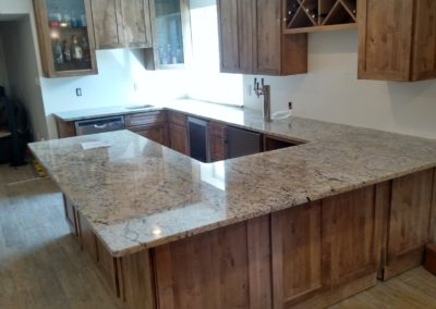 Pittsburgh-Granite-Countertops-White-Ice-Choice-Granite-Marble-4