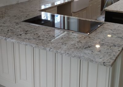 Pittsburgh-Granite-Countertops-White-Ice-Choice-Granite-Marble-5
