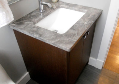 Pittsburgh-Marble-Countertops-Bathroom-Vanity-Silver-Gray-Choice-Granite-Marble