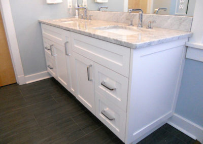 Pittsburgh-Marble-Countertops-Carrara-Polished-Finish-Bathroom-Vanity-Choice-Granite-Marble