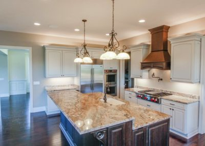 Pittsburgh-Marble-Countertops-Choice-Granite-Marble
