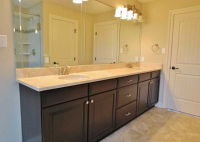 Pittsburgh-Marble-Countertops-Crema-Marfil-Polished-Finish-Bathroom-Vanity-Choice-Granite-Marble