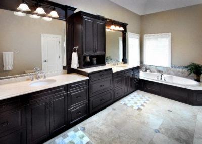 Pittsburgh-Marble-Countertops-Crema-Marfil-Polished-Finish-Choice-Granite-Marble-3