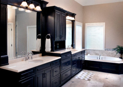 Pittsburgh-Marble-Countertops-Crema-Marfil-Polished-Finish-Choice-Granite-Marble