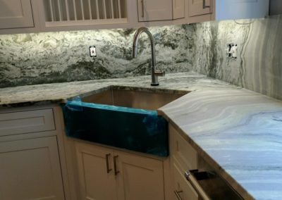 Pittsburgh-Marble-Countertops-White-Himalayan-Honed-Finish-Choice-Granite-Marble-2